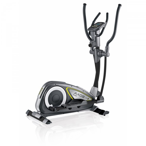 Kettler elliptical cross trainer Axos Cross M