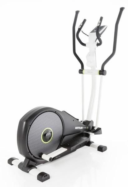 Kettler elliptical cross trainer Vito M FUN