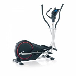 Kettler elliptical cross trainer UNIX E