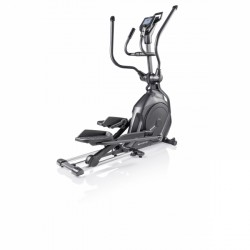 Kettler elliptical Skylon 3.1 purchase online now