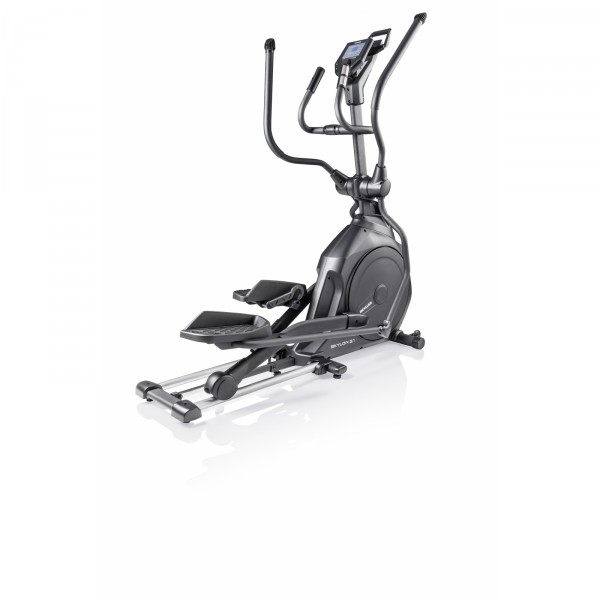 Kettler elliptical cross trainer Skylon 3.1