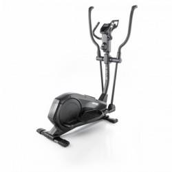 Vélo elliptique Kettler Rivo 2