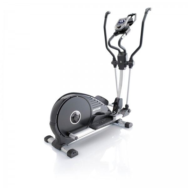 Kettler elliptical cross trainer CTR 5