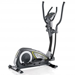Kettler Crosstrainer Nova M purchase online now