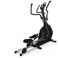 Vélo elliptique Kettler Omnium 500