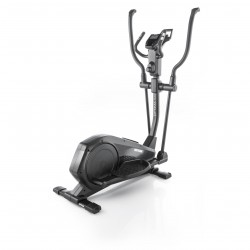 Kettler Crosstrainer Optima 100 purchase online now