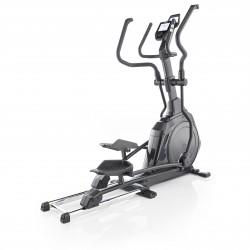 Vélo elliptique Kettler Omnium 300