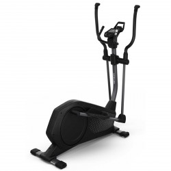 Kettler Crosstrainer Optima 400 purchase online now