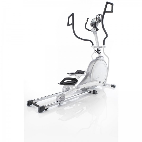 Kettler elliptical cross trainer Skylon 10