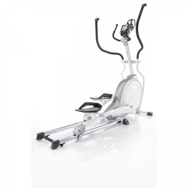 Kettler elliptical cross trainer Skylon 6