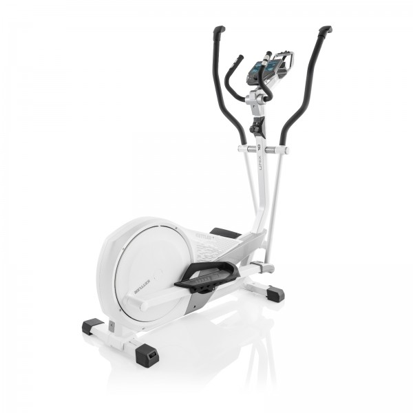 Kettler elliptical cross trainer Unix 10