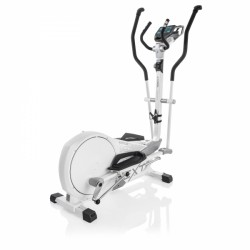 Kettler elliptical cross trainer Unix 10 EXT