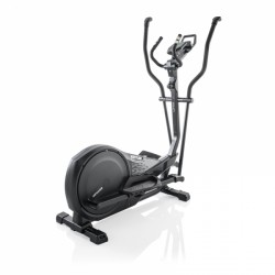 Kettler elliptical cross trainer Unix 2 purchase online now