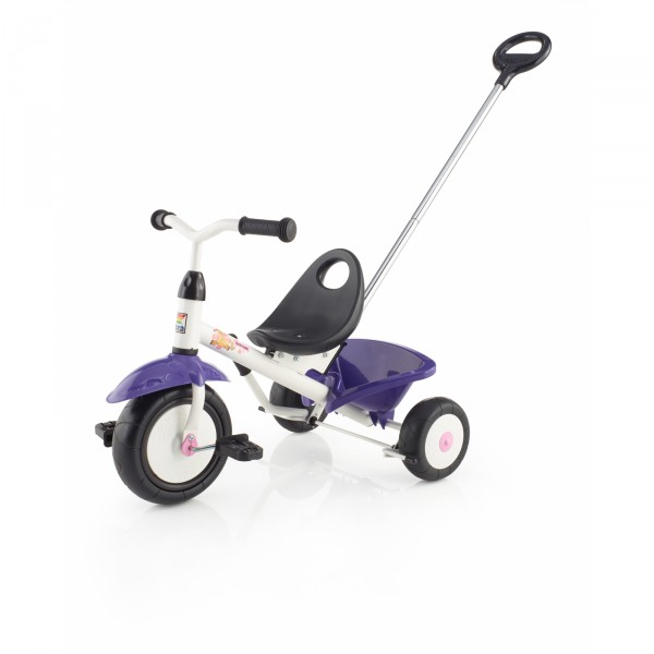 Tricycle Kettler Funtrike Pablo