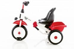 Tricycle Happytrike Racing Kettler
