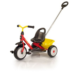 Tricycle Startrike Kettler