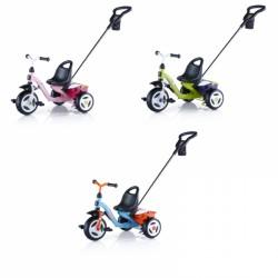 Tricycle Toptrike Kettler