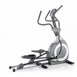 Kettler elliptical cross trainer Axos P purchase online now