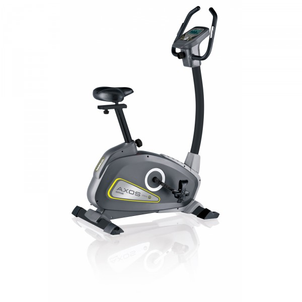Kettler Hometrainer Axos Cycle P