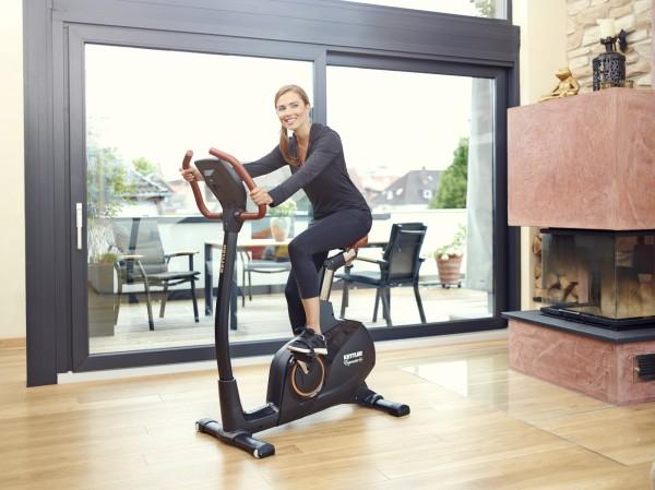 kettler ergometer e5 comfort voordelig kopen. Black Bedroom Furniture Sets. Home Design Ideas