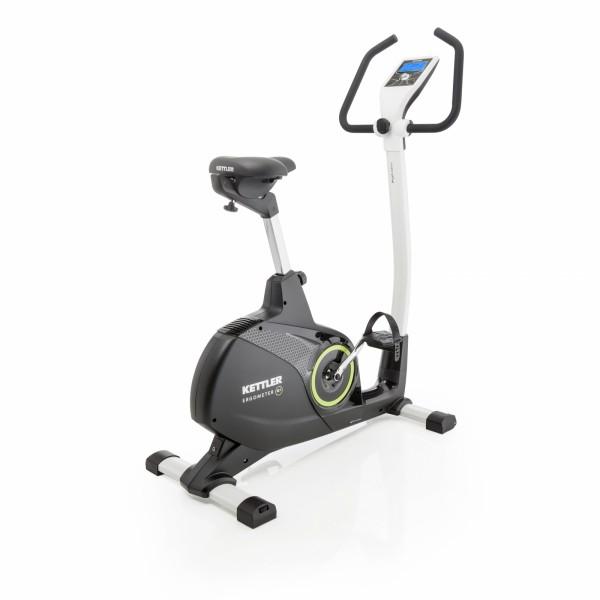 kettler exercise bike e1 fun t fitness. Black Bedroom Furniture Sets. Home Design Ideas