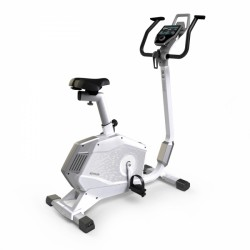 Kettler exercise bike Ergo C10