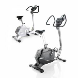 Kettler exercise bike Ergo C12
