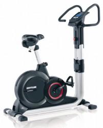 Kettler exercise bike Axiom