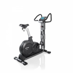 Kettler exercise bike Axiom