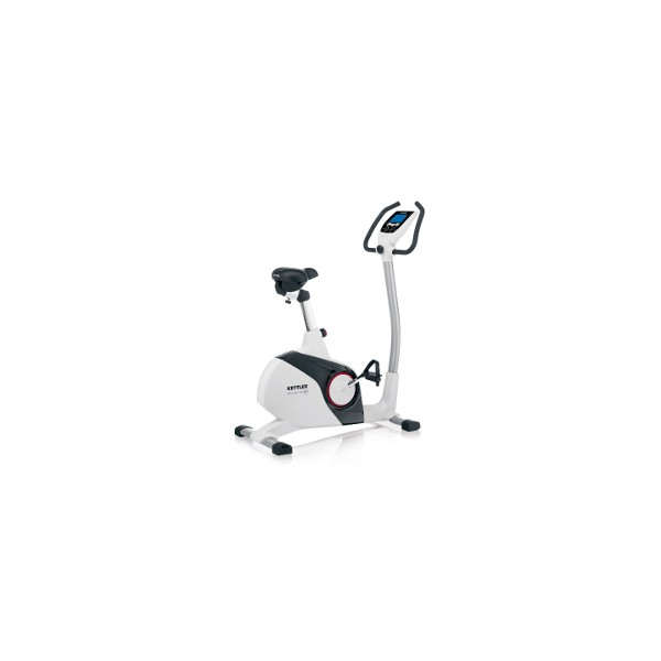 Kettler exercise bike E5