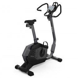 Kettler Tour 800 exercise bike purchase online now