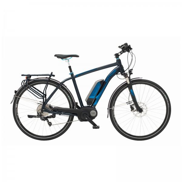 kettler e bike traveller e sport diamant 29 zoll rh55 t fitness. Black Bedroom Furniture Sets. Home Design Ideas