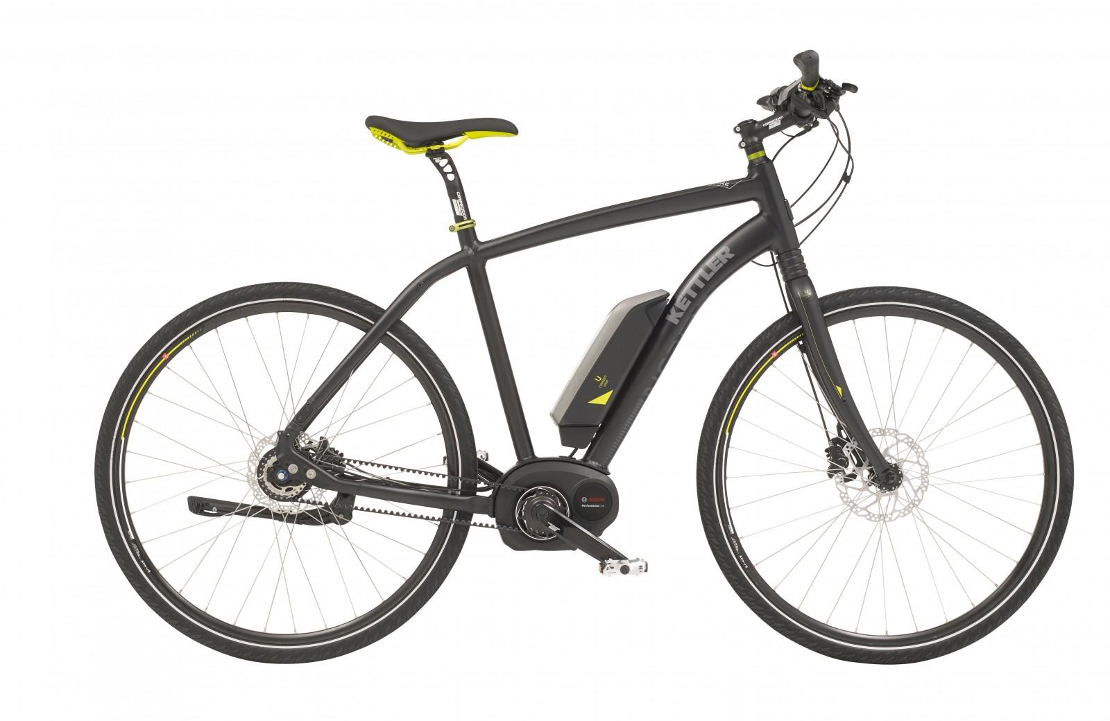 kettler e bike inspire e diamant 28 zoll rh50 voordelig. Black Bedroom Furniture Sets. Home Design Ideas