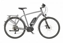 Kettler e-bike Traveller E Light (Diamond, 28 inches)