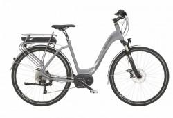 Kettler E-Bike Traveller E Light 2016 (Wave, 29 Zoll) RH55 Kup teraz w sklepie internetowym