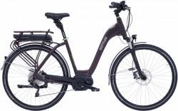 Kettler e-bike Explorer E Sport (Wave, 28 inches) Kup teraz w sklepie internetowym