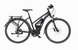 Kettler E-Bike Traveller E Speed SL 10 (Trapez, 28 Zoll) RH 50