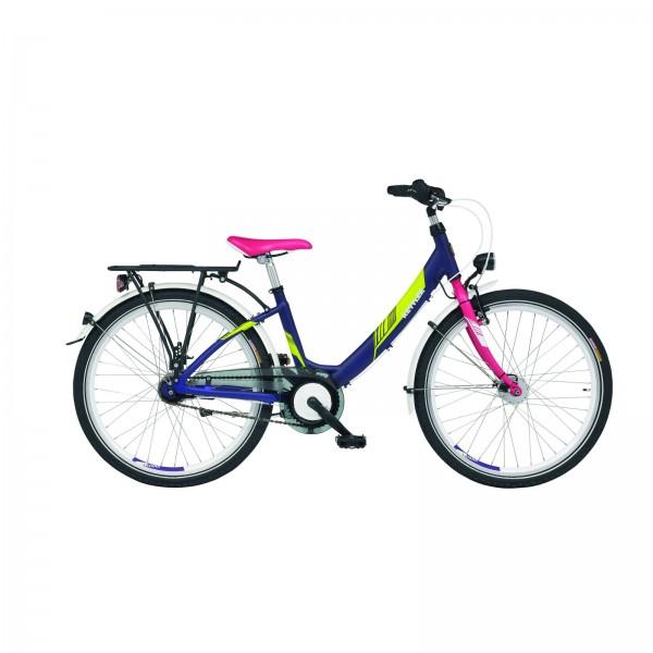 kettler kinder fahrrad grinder girl 24 zoll t fitness. Black Bedroom Furniture Sets. Home Design Ideas