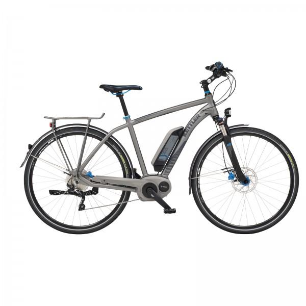 kettler e bike traveller e sport diamant t fitness. Black Bedroom Furniture Sets. Home Design Ideas