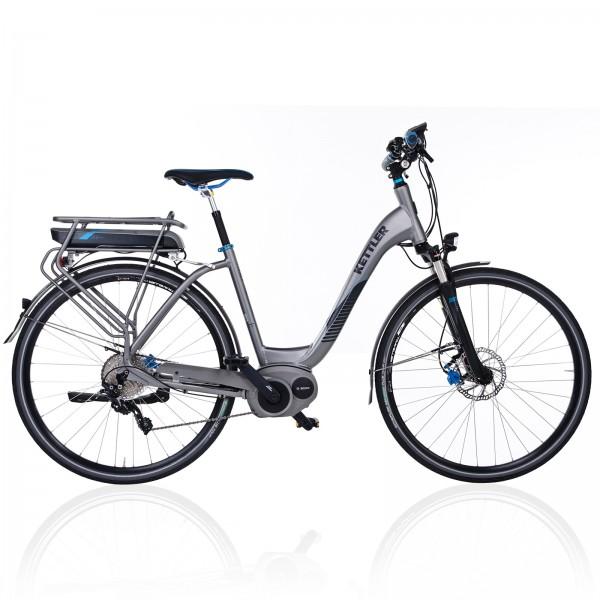kettler e bike traveller e sport wave 29 zoll t fitness. Black Bedroom Furniture Sets. Home Design Ideas
