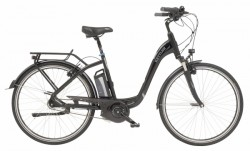 Kettler E-Bike Twin RT 2016 (Wave, 28 Zoll) RH42 nu online kopen