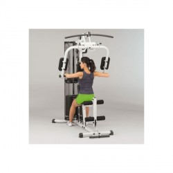 Kettler multi-gym Axos Fitmaster  Detailbild