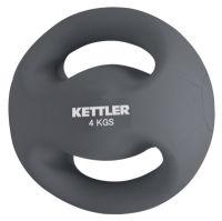 Kettler Fitness Bal Detailbild