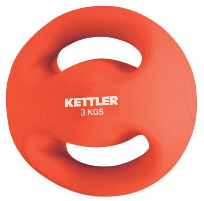 Kettler Fitness Bal