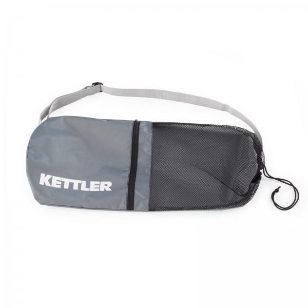 Sportovní taška Kettler Fitness