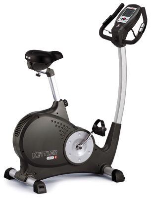 Kettler motionscykel Golf E 2004 - Fitshop 8862910841c69