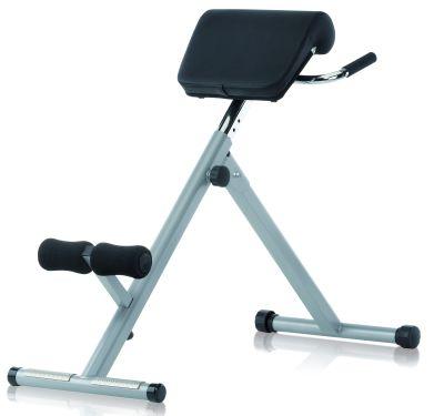 Kettler Instant Gym Tergo Trainingsbank