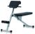 Kettler abdominal and back trainer Vario