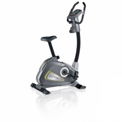 Kettler upright bike Axos CYCLE M