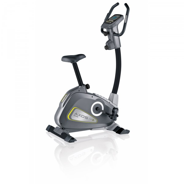 Kettler hometrainer Axos CYCLE M